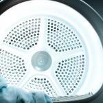 Wäschetrockner reinigen – Tipps und Infos