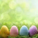 Tipps zu Ostern