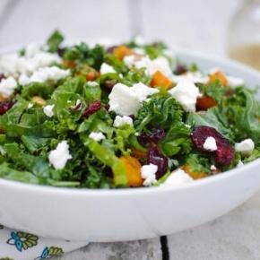Sommer Salate 3 Rezept ideen