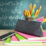 Schulstart Tipps