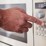 Mikrowellen Tipps