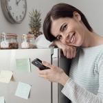 Gefrierschrank Tipps